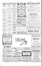 Neue Freie Presse 19250326 Seite: 14