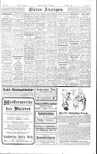 Neue Freie Presse 19250326 Seite: 15
