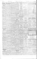 Neue Freie Presse 19250326 Seite: 16