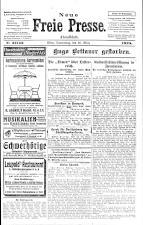 Neue Freie Presse 19250326 Seite: 17