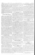 Neue Freie Presse 19250326 Seite: 18
