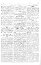 Neue Freie Presse 19250326 Seite: 19