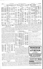 Neue Freie Presse 19250326 Seite: 20