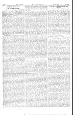 Neue Freie Presse 19250326 Seite: 2