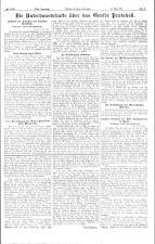 Neue Freie Presse 19250326 Seite: 3