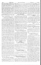 Neue Freie Presse 19250326 Seite: 4