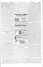 Neue Freie Presse 19250326 Seite: 5