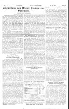 Neue Freie Presse 19250326 Seite: 6