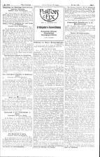 Neue Freie Presse 19250326 Seite: 7