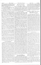 Neue Freie Presse 19250326 Seite: 8
