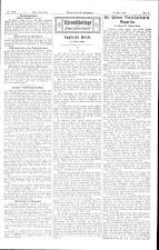 Neue Freie Presse 19250326 Seite: 9