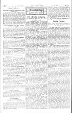 Neue Freie Presse 19250327 Seite: 10