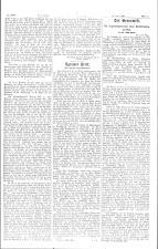 Neue Freie Presse 19250327 Seite: 11