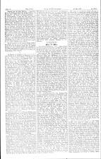 Neue Freie Presse 19250327 Seite: 12