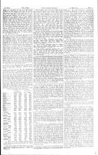 Neue Freie Presse 19250327 Seite: 13