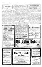 Neue Freie Presse 19250327 Seite: 16