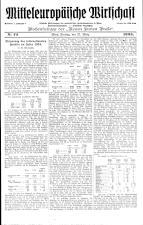 Neue Freie Presse 19250327 Seite: 17
