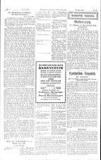 Neue Freie Presse 19250327 Seite: 18