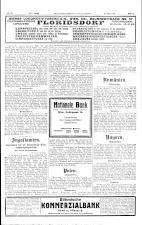 Neue Freie Presse 19250327 Seite: 19