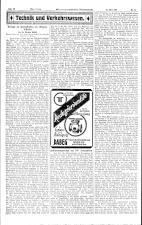 Neue Freie Presse 19250327 Seite: 20