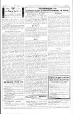 Neue Freie Presse 19250327 Seite: 21