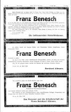 Neue Freie Presse 19250327 Seite: 22