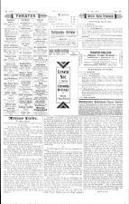 Neue Freie Presse 19250327 Seite: 23