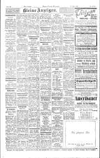 Neue Freie Presse 19250327 Seite: 24