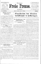 Neue Freie Presse 19250327 Seite: 25