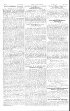 Neue Freie Presse 19250327 Seite: 26
