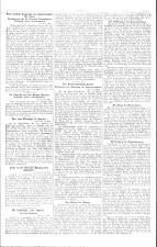 Neue Freie Presse 19250327 Seite: 27