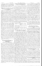 Neue Freie Presse 19250327 Seite: 28