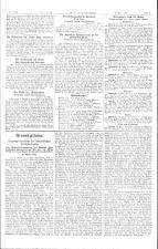 Neue Freie Presse 19250327 Seite: 29