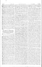 Neue Freie Presse 19250327 Seite: 2