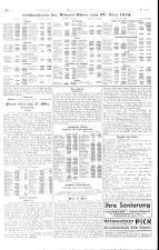 Neue Freie Presse 19250327 Seite: 30