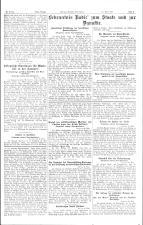 Neue Freie Presse 19250327 Seite: 3