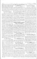 Neue Freie Presse 19250327 Seite: 4