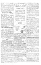 Neue Freie Presse 19250327 Seite: 5