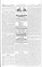 Neue Freie Presse 19250327 Seite: 6