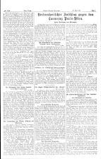 Neue Freie Presse 19250327 Seite: 7