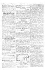 Neue Freie Presse 19250327 Seite: 8