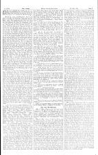 Neue Freie Presse 19250327 Seite: 9