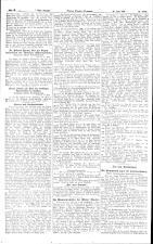 Neue Freie Presse 19250425 Seite: 10