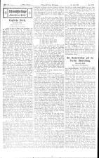 Neue Freie Presse 19250425 Seite: 12