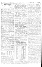 Neue Freie Presse 19250425 Seite: 14
