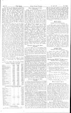 Neue Freie Presse 19250425 Seite: 16