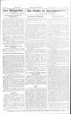 Neue Freie Presse 19250425 Seite: 18