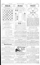Neue Freie Presse 19250425 Seite: 19