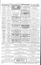 Neue Freie Presse 19250425 Seite: 20