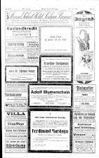 Neue Freie Presse 19250425 Seite: 21